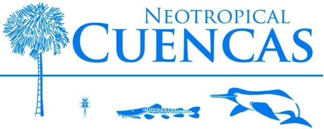 Fundación Neotropical Cuencas